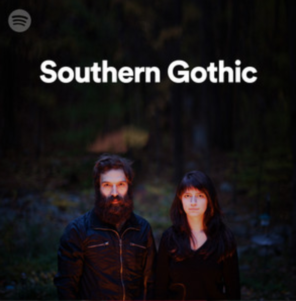 Southern Gothic #1.png