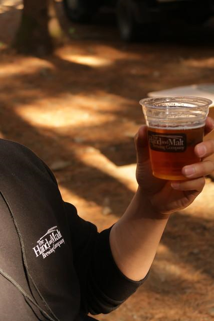 Beer_3.png