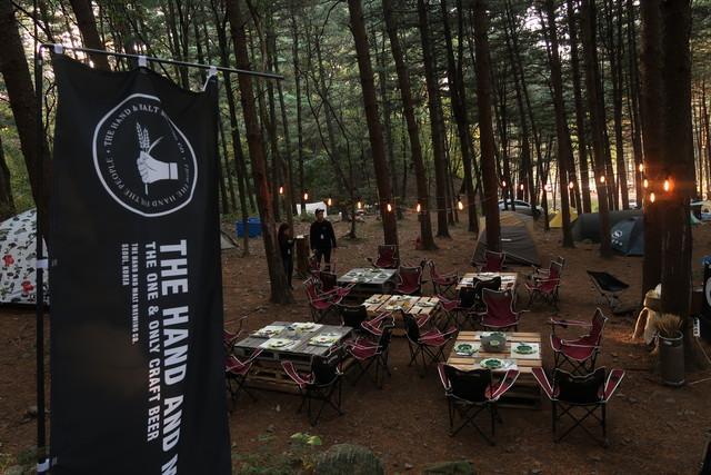 Camp_9.png