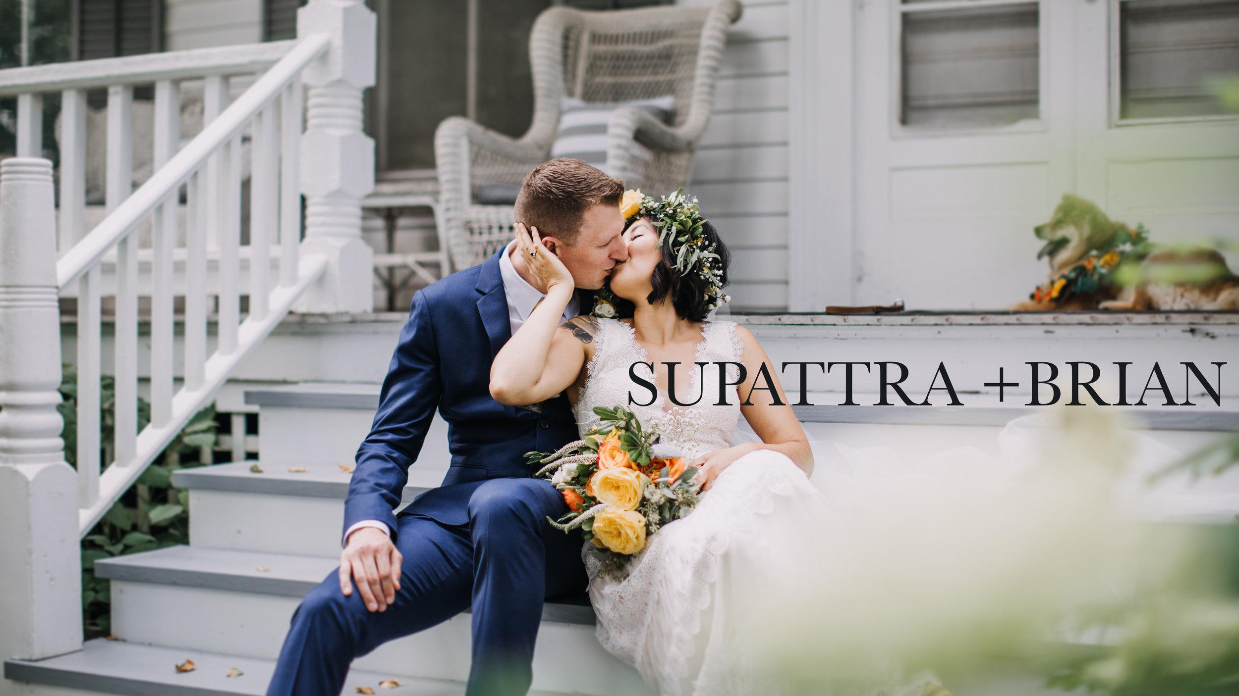 SUPATTRA + BRIAN.jpg