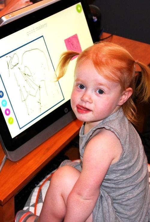 Emmy.Drawing.jpg