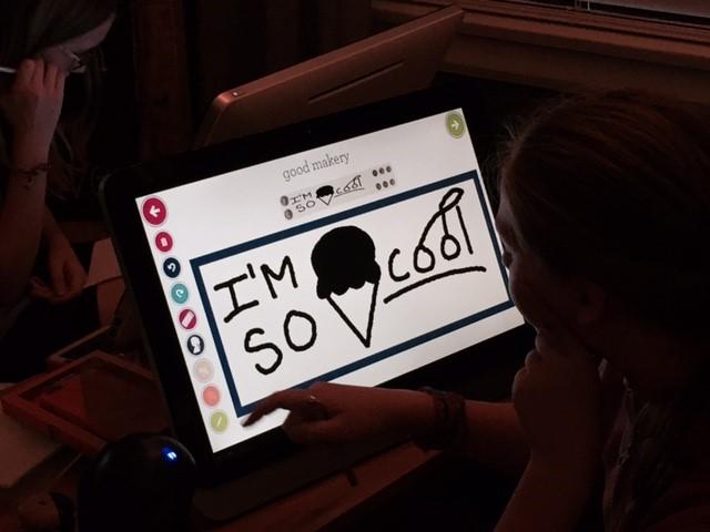 I'm so cool.jpg