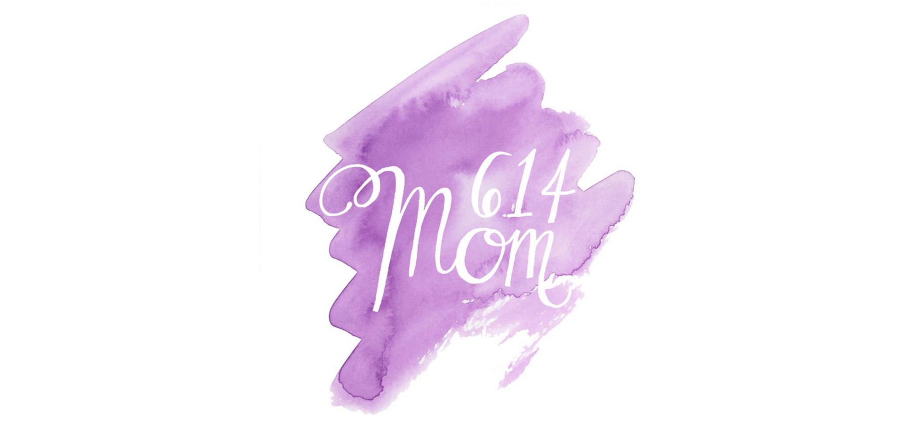 614 Mom
