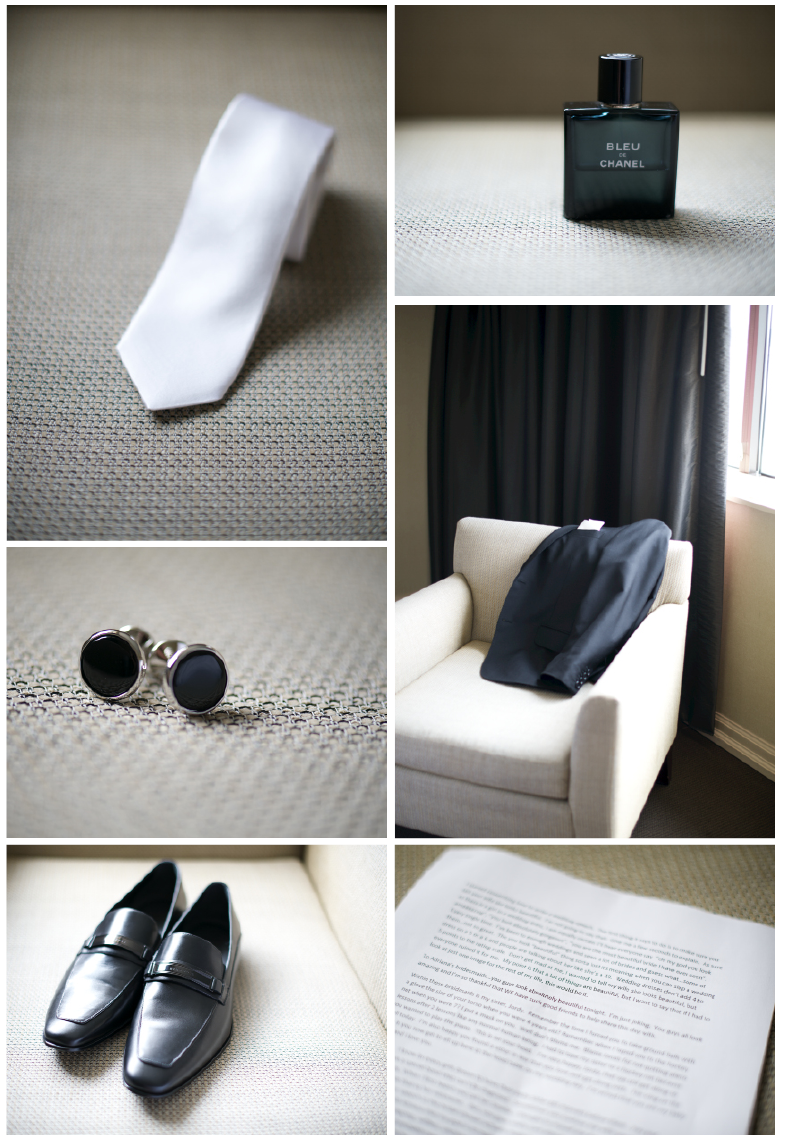 neutral fabric chair details.png