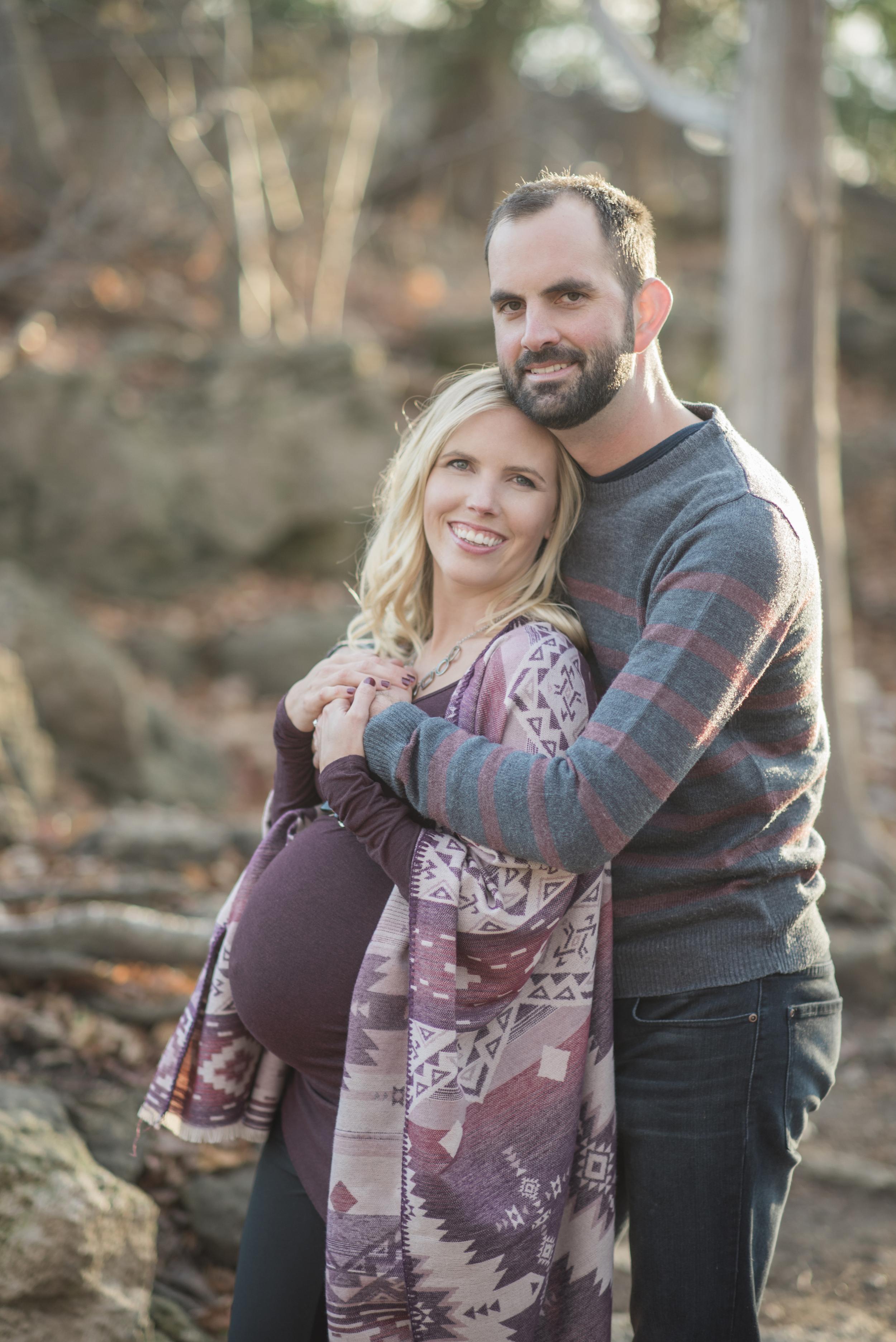 AMB_maternity-14.jpg