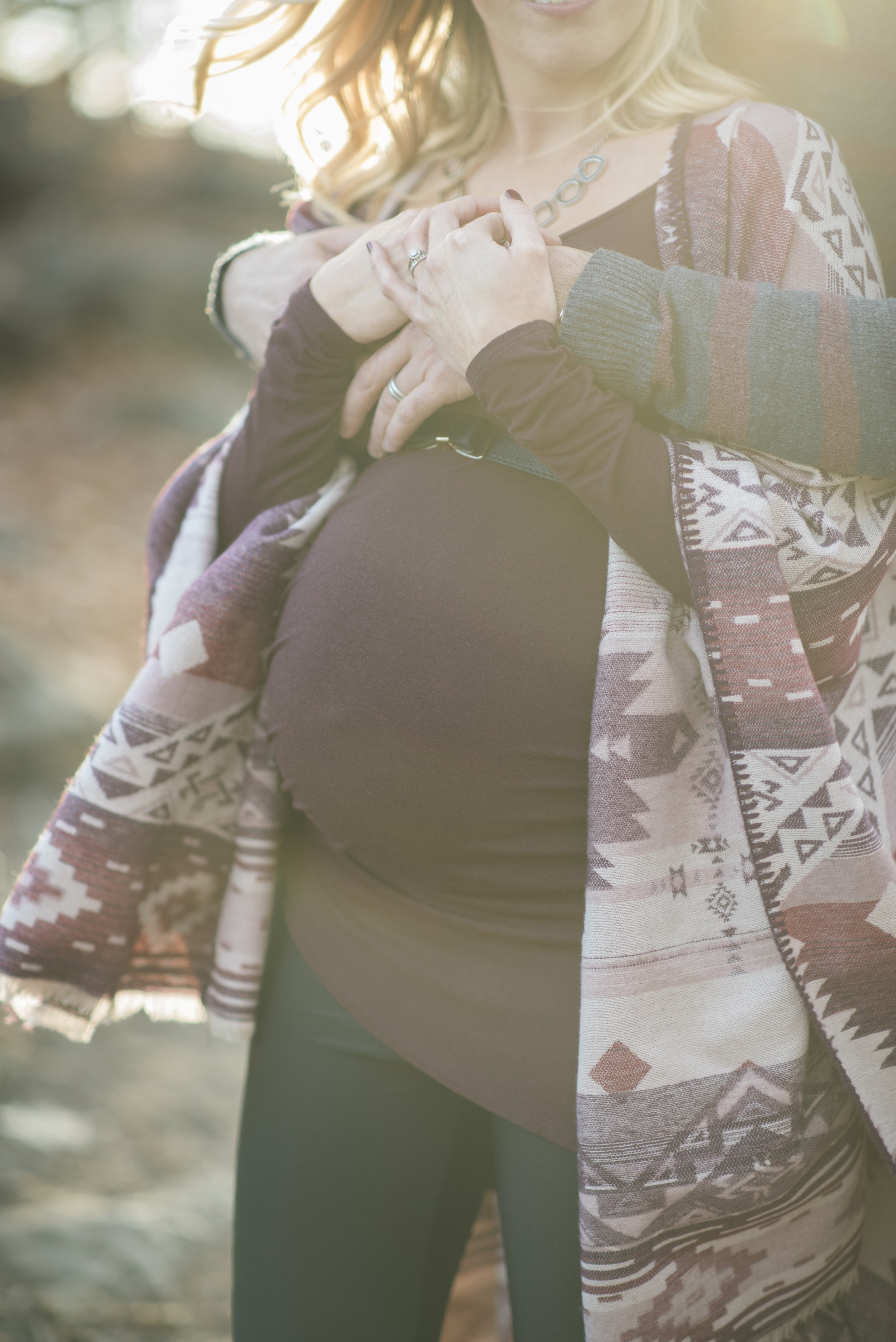 AMB_maternity-15.jpg
