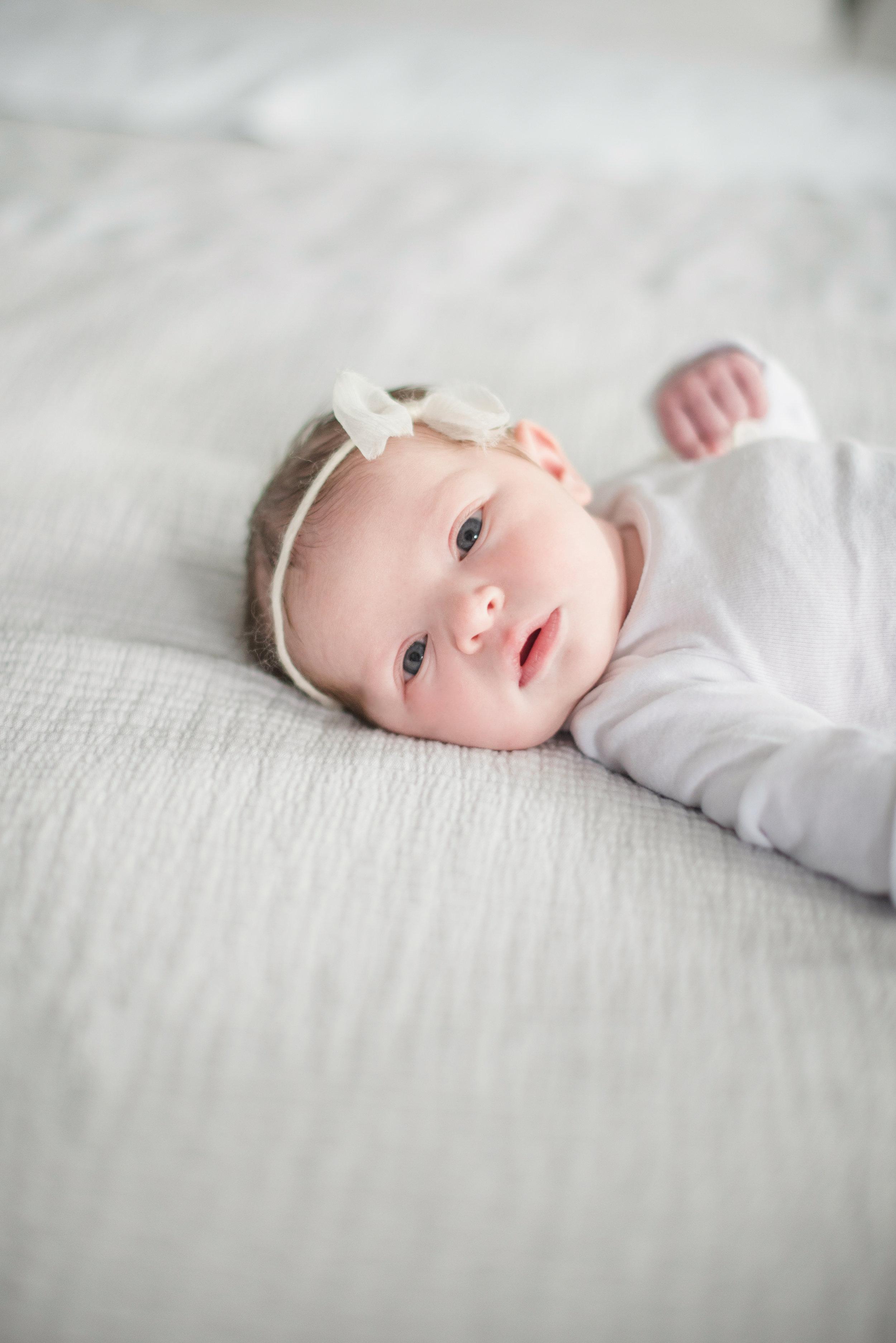Stella_newborn-94.jpg