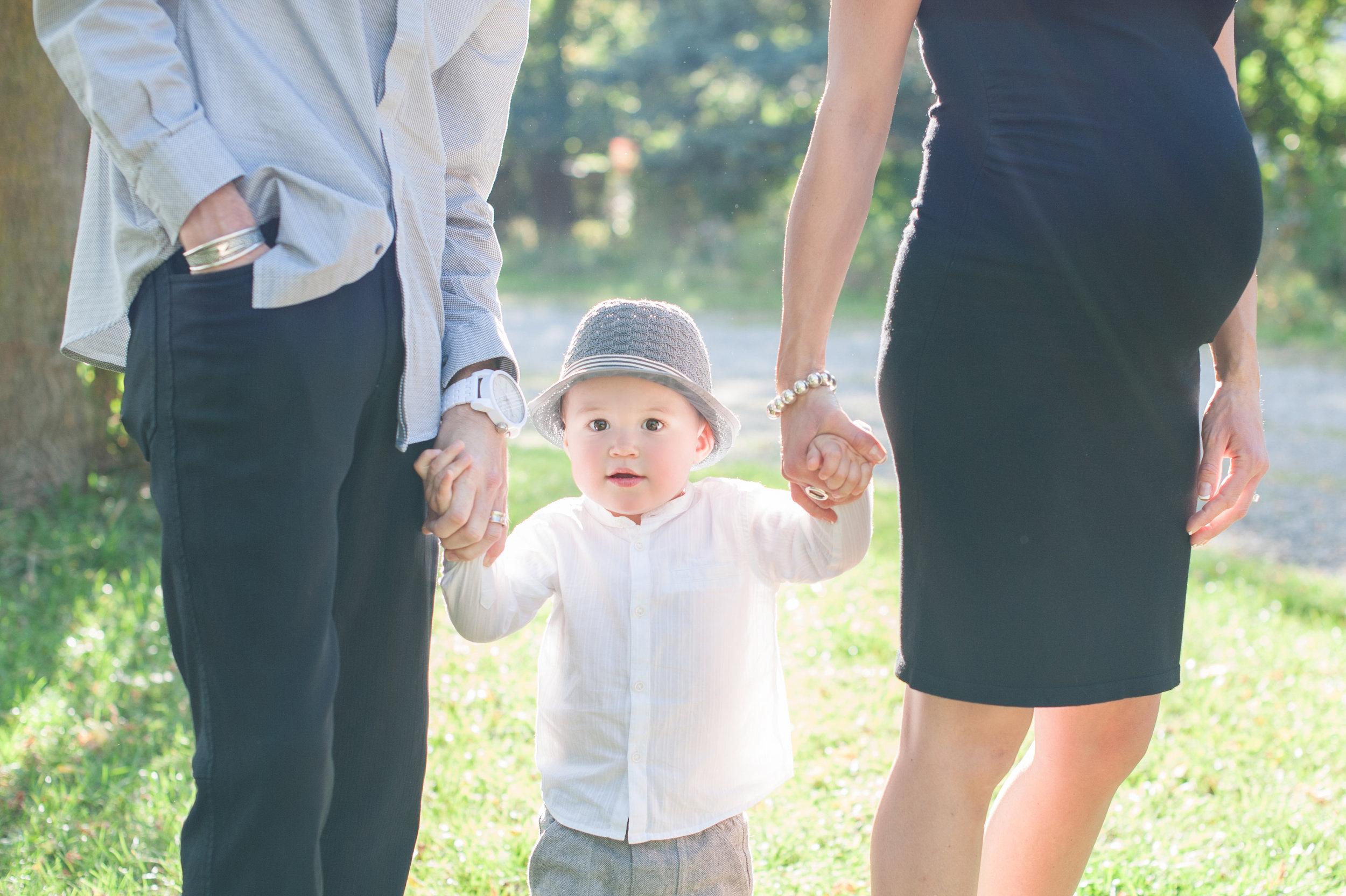 DTRM_maternity-60.jpg