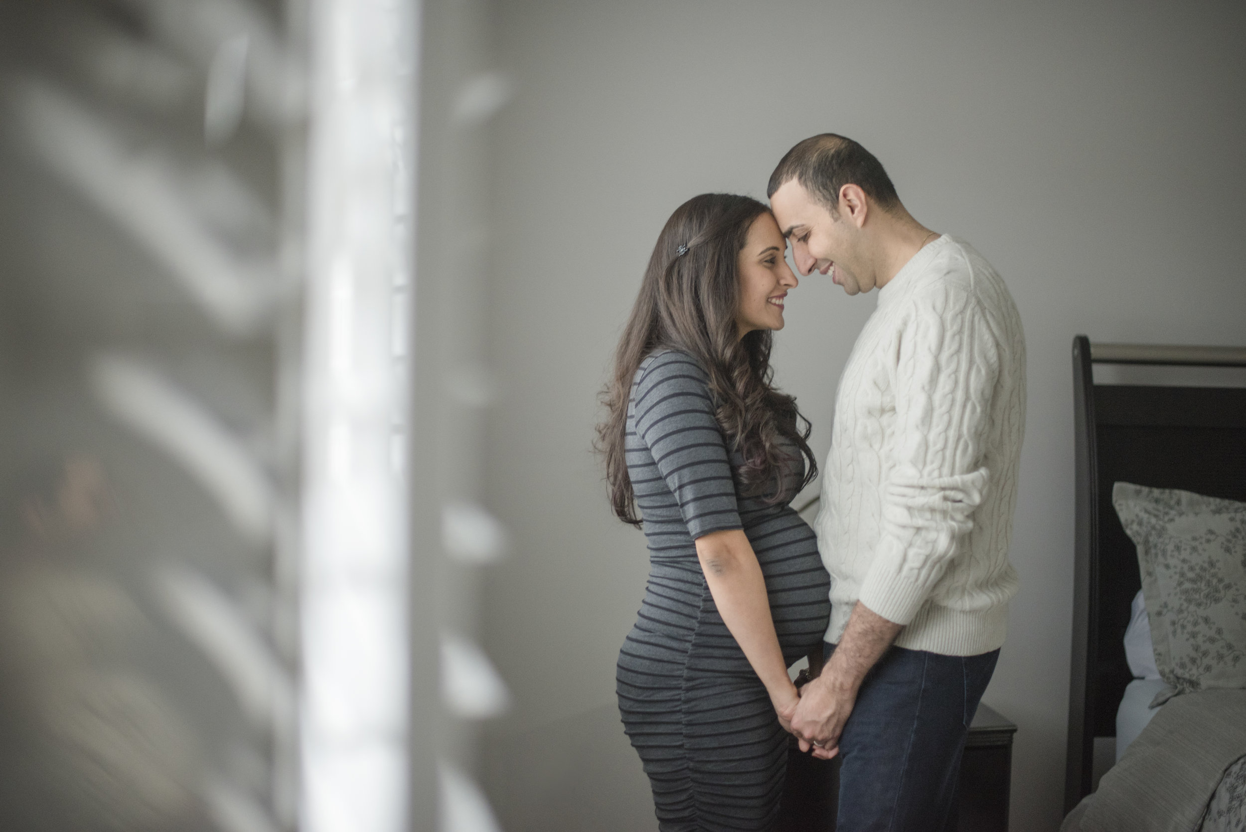 DM_maternity-104-Edit.jpg