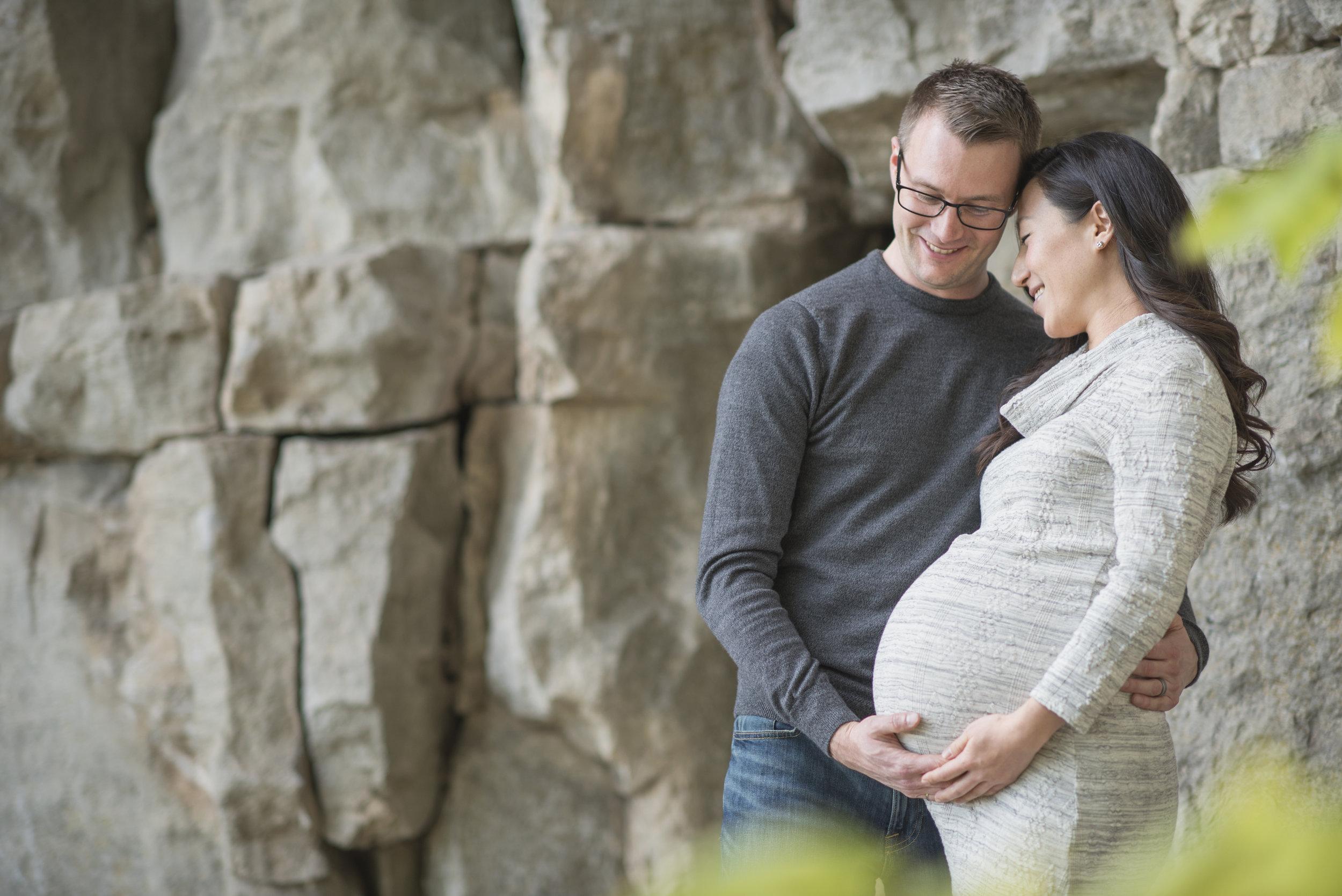 JM_maternity-8.jpg