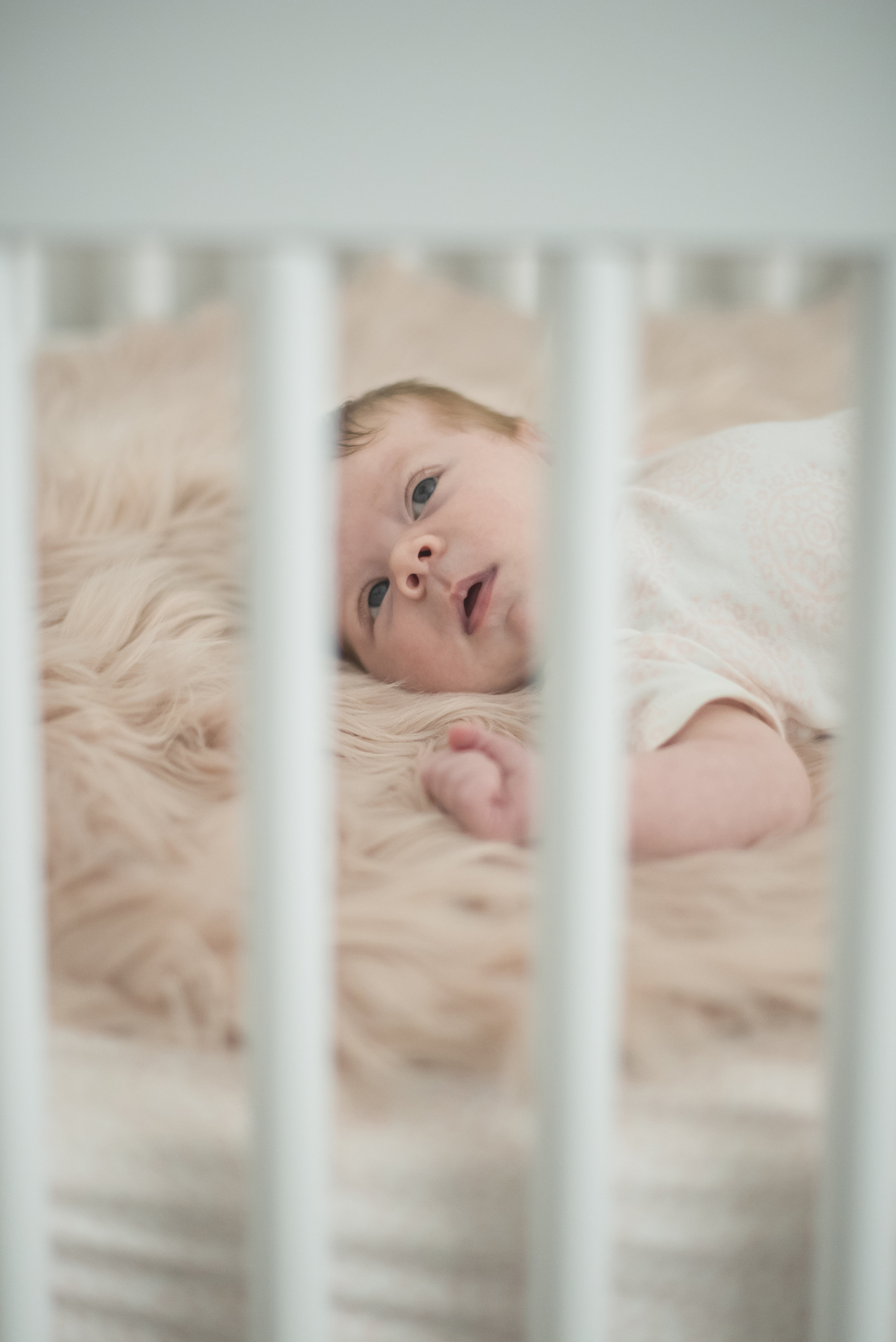 Emma_newborn-134.jpg