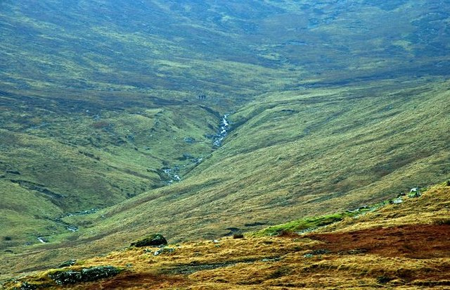 Mourne_country_near_Spelga_Dam_-_geograph.org.uk_-_1141416
