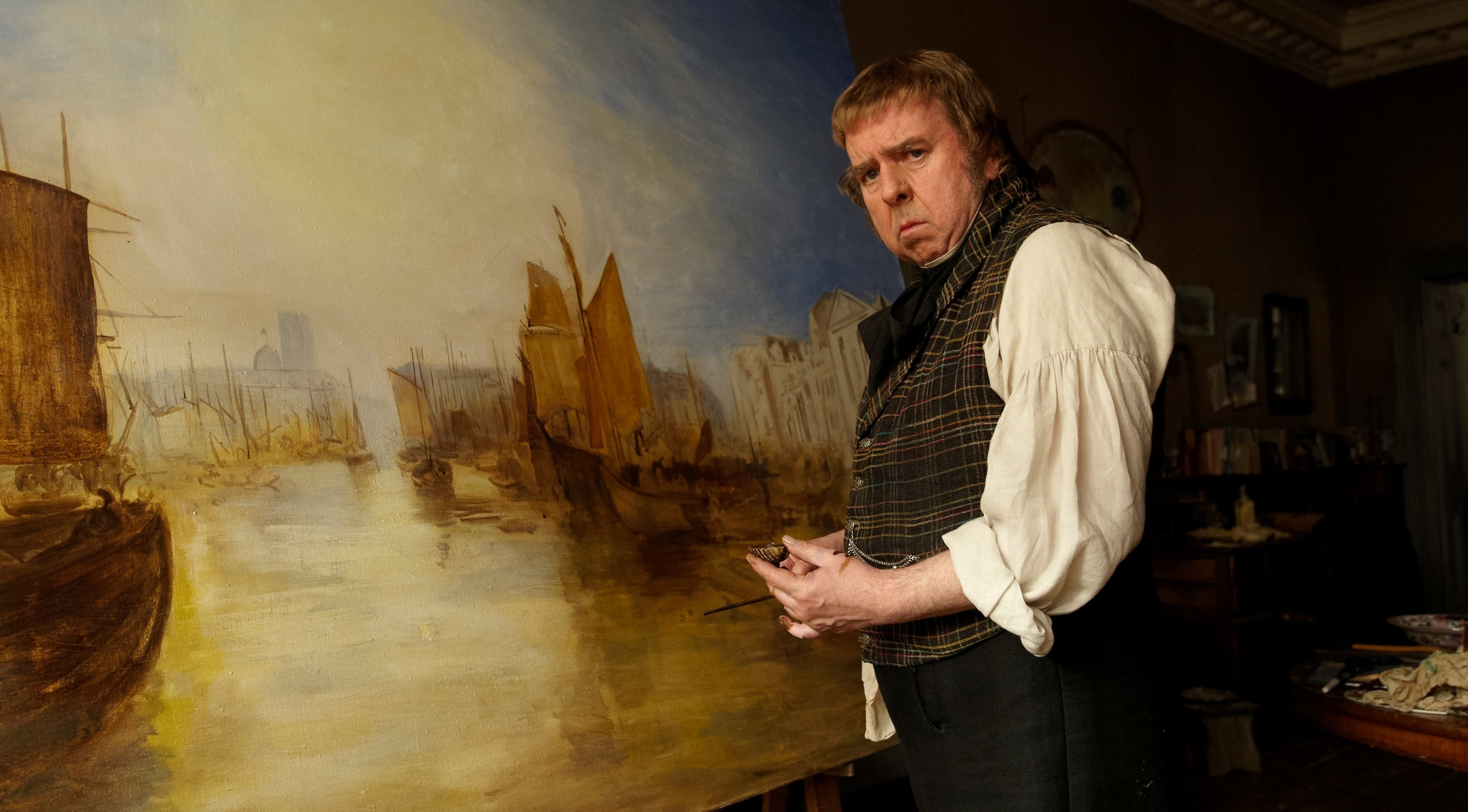 89u3166-timothy-spall-as-jmw-turner-turner-paints-in-his-studio__140516013417-1