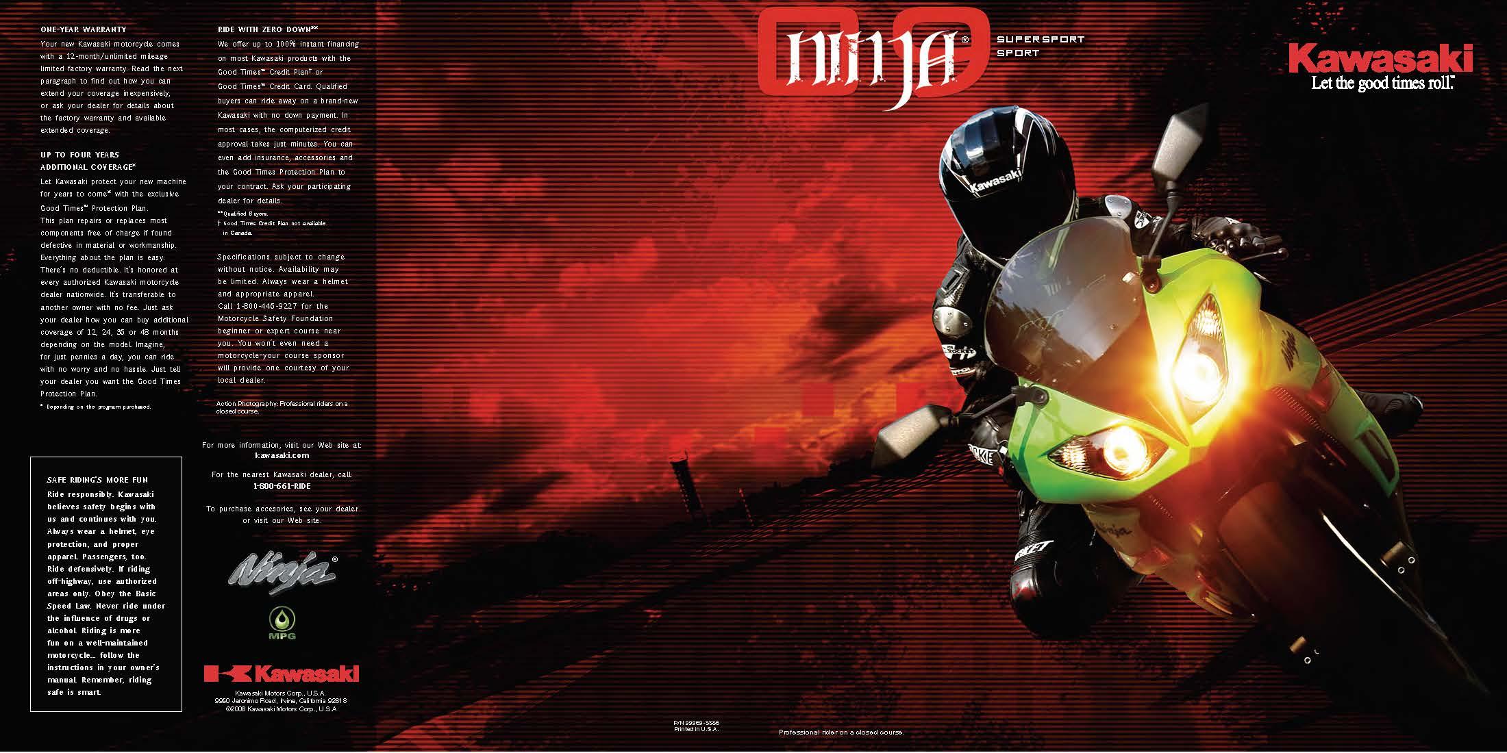 MY09_NinjaBrochure_Page_1.jpg