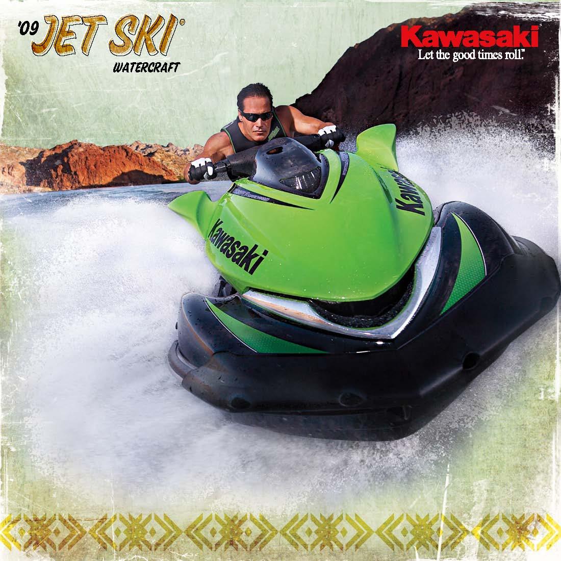 MY09_JetSkiBrochure_Page_1.jpg