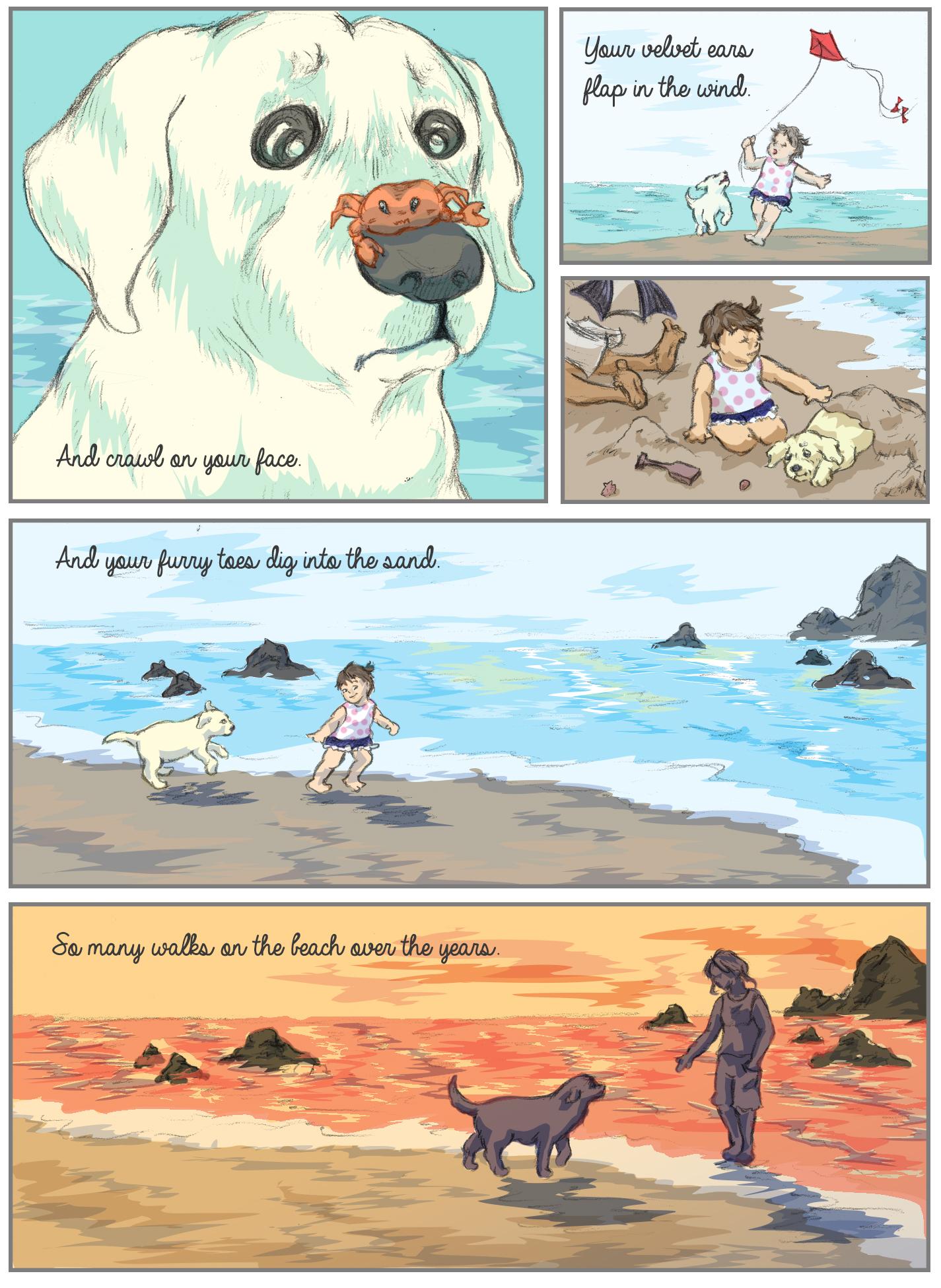 Beach_pg2b.jpg