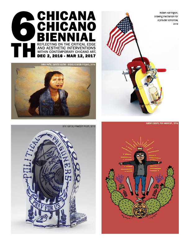Chicana-Chicano-BIennial-Posters-02.jpg