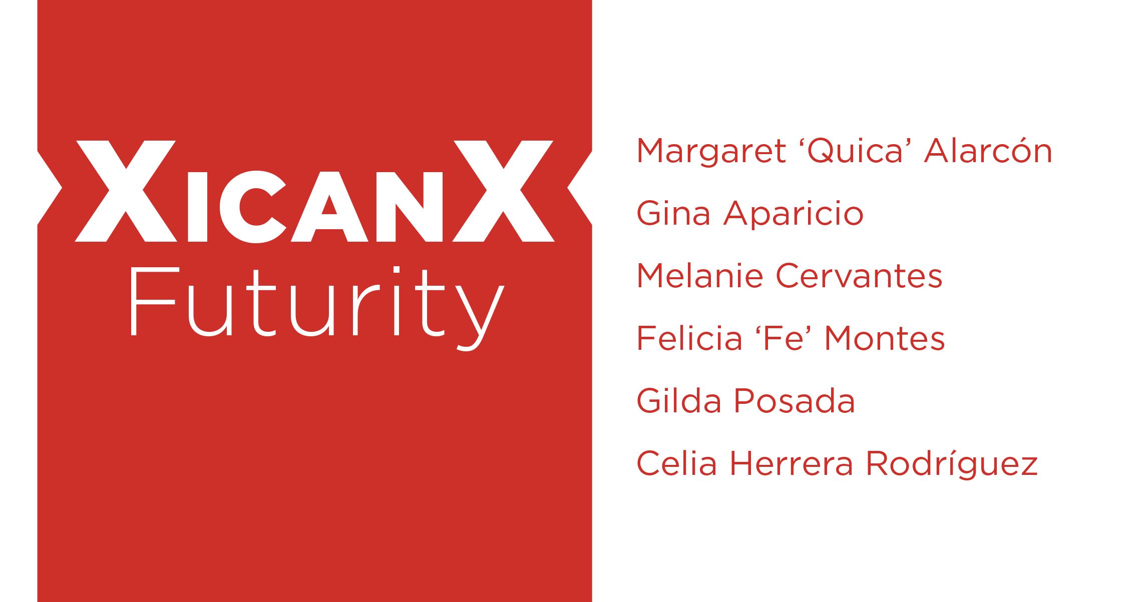 xicanx-invite(.jpg