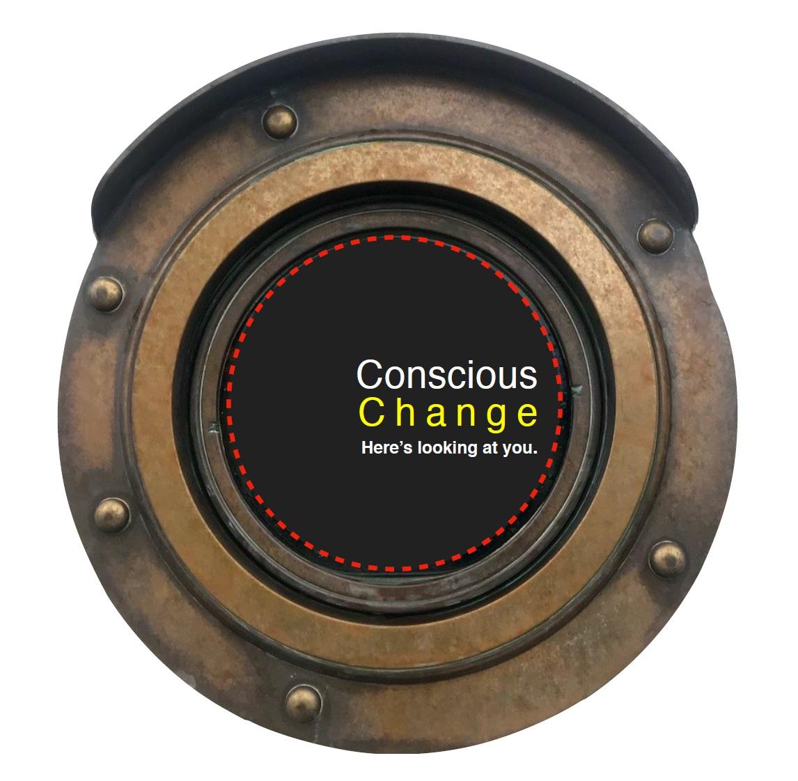 Conscious+Change+Logo.jpg