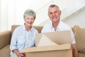 moving for seniors in NY.jpg