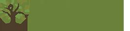 Senior Care logo.png