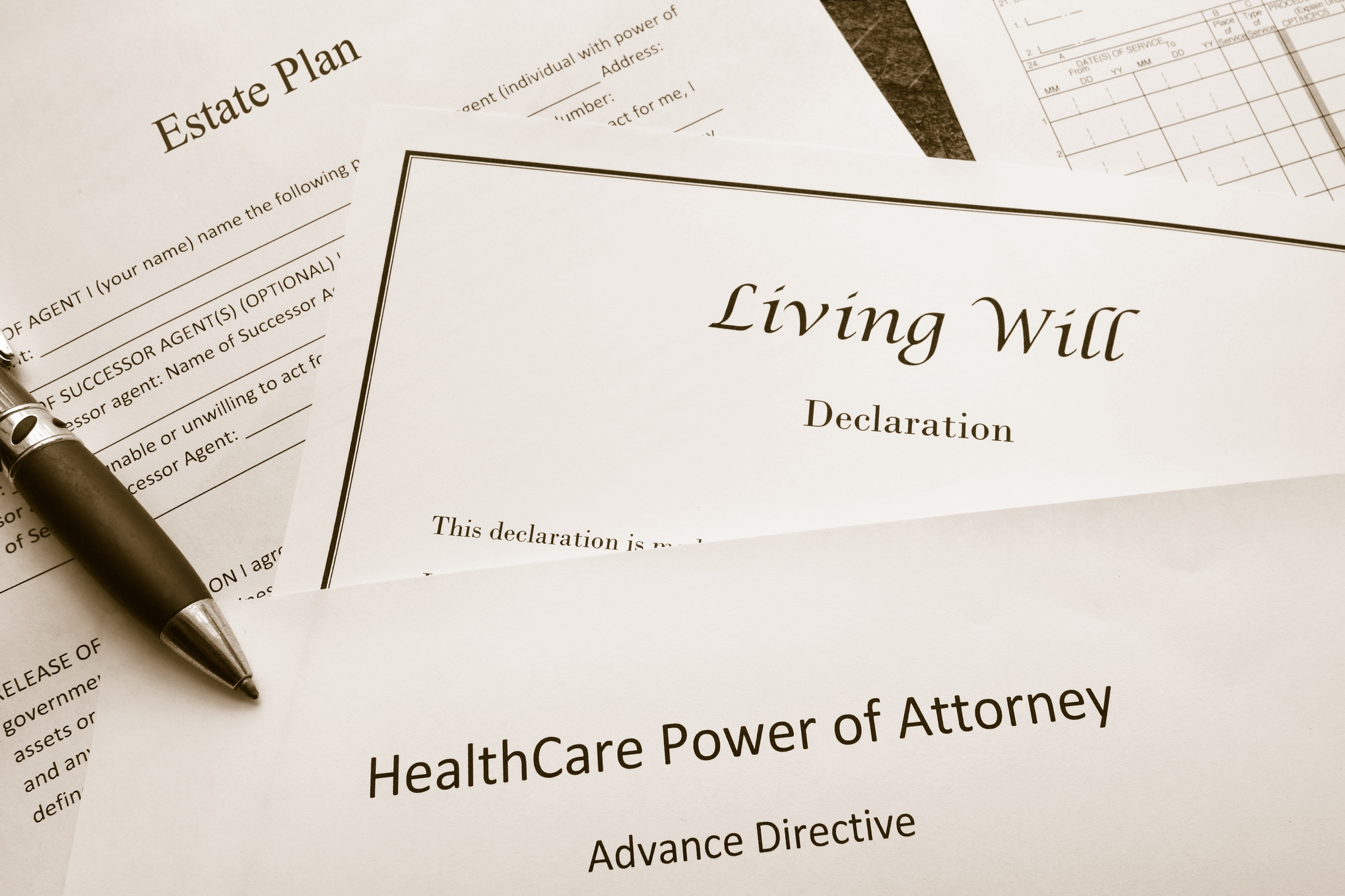 Elder Law - Wills | Trust | Guardianship | Estate Planning| Elder Law