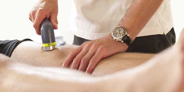 Therapeutic Ultrasound and Chiropractic Care | Herndon, Sterling & Northern, VA
