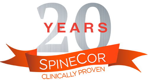 _Cropped-Spinecor-Anniversary-Logo.png