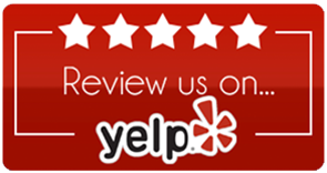 yelp-review-button2.png