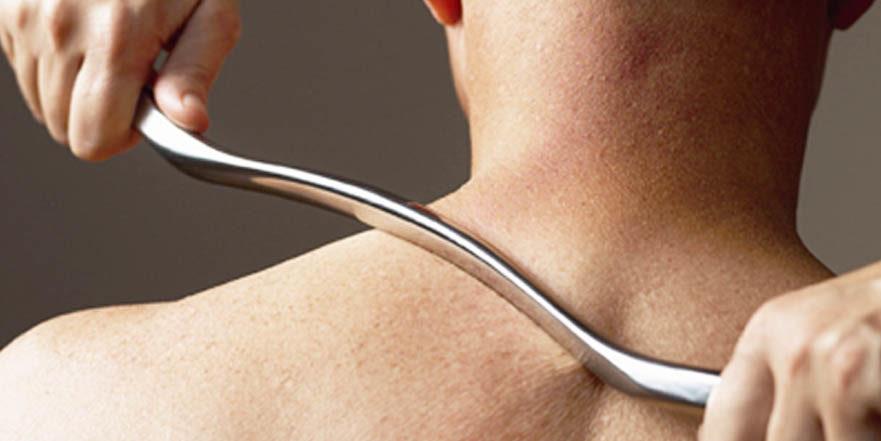 Graston Technique & Chiropractic Care in Herndon, Sterling & Northern, VA