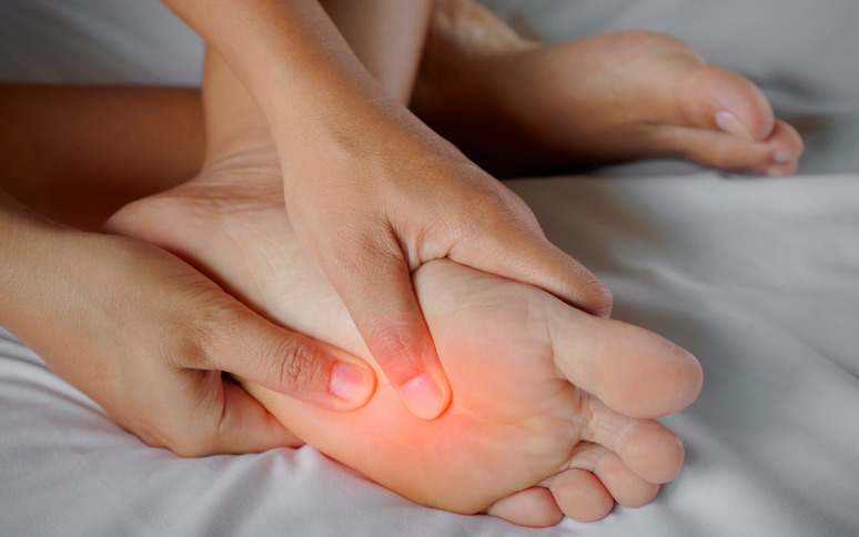 Foot-Pain-Everything-You-Need-to-Know-About-This-Common-Condition-MAIN-PHOTO.jpg