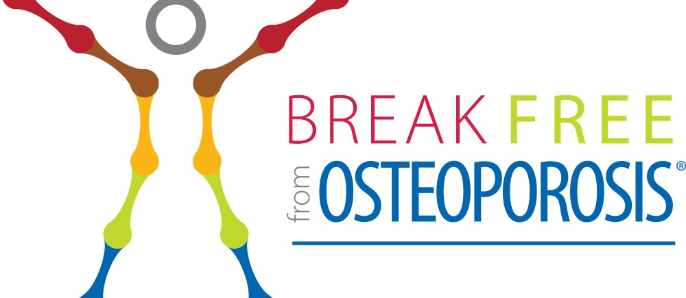 Osteoporosis | Chiropractic Care |Herndon & Sterling, VA