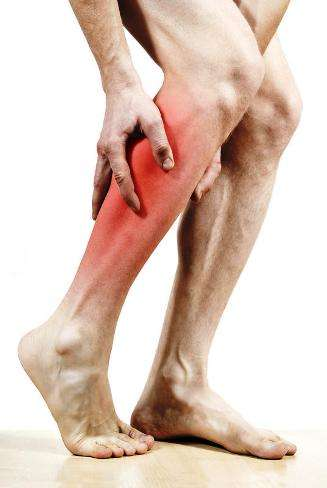 treatment-for-pulled-calf-muscle.jpeg