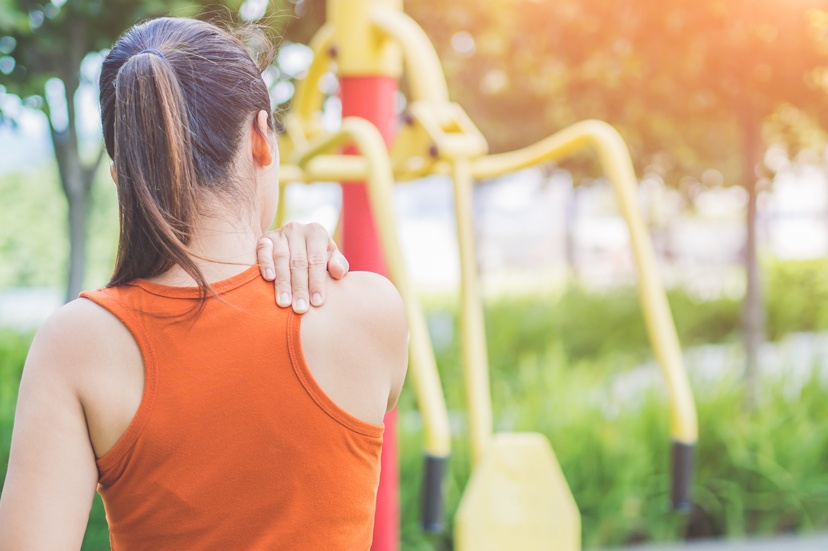 6-Reasons-Why-You-May-Be-Experiencing-Upper-Back-Pain.jpg