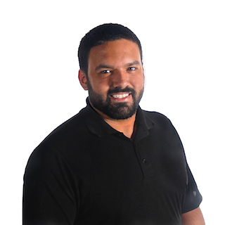 Dr. Wilmer Melendez - HERNDON OFFICE HOURSMonday: 10 am to 1 pm - 3 pm to 7 pmTuesday: 3 pm to 7 pmWednesday: 10 to 1 pm - 3 to 7 pmThursday: 3 pm to 7 pmFriday: 10 am to 1 pm - 3 pm to 6 pmSaturday: 10 am to 12 pm