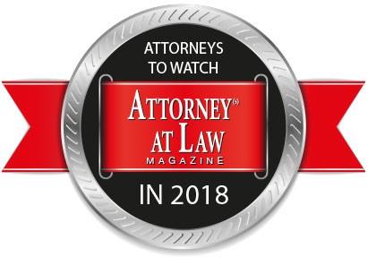Atty at Law Badge.jpg