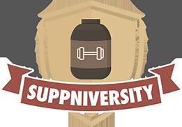 suppniversity.png
