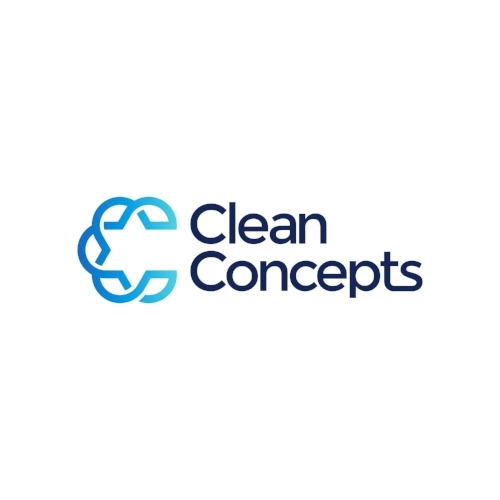 Clean Concepts  transparent background.jpg