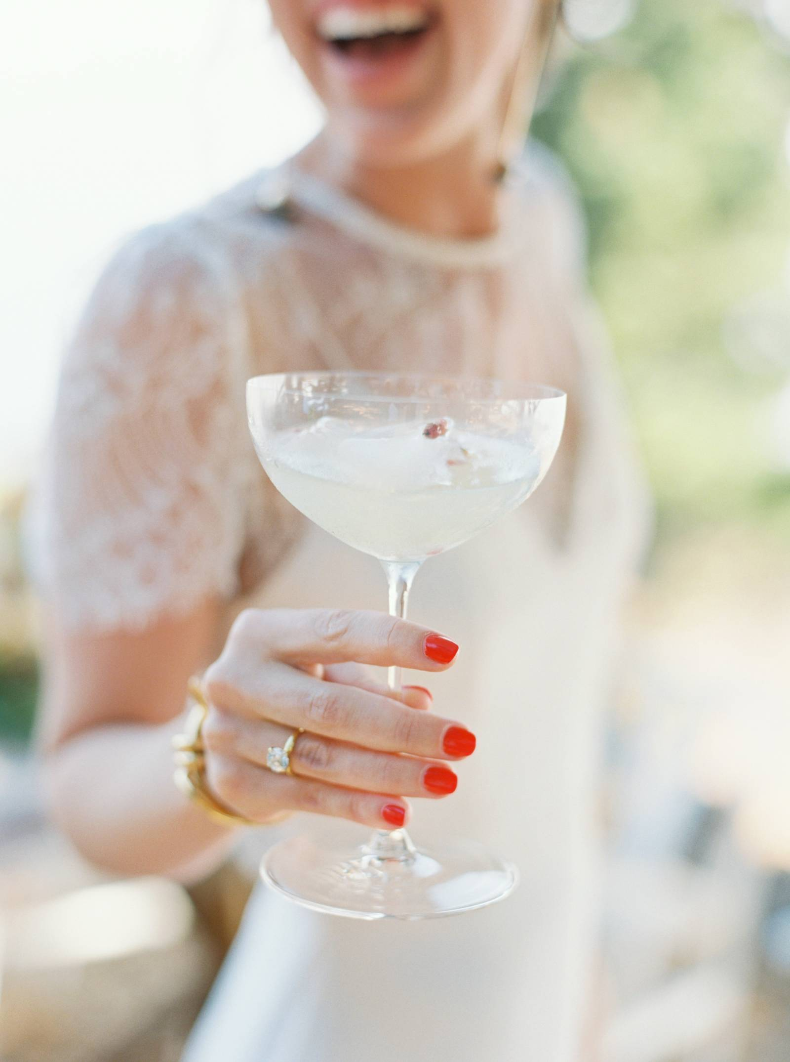 BRIDE_with cocktail.jpg