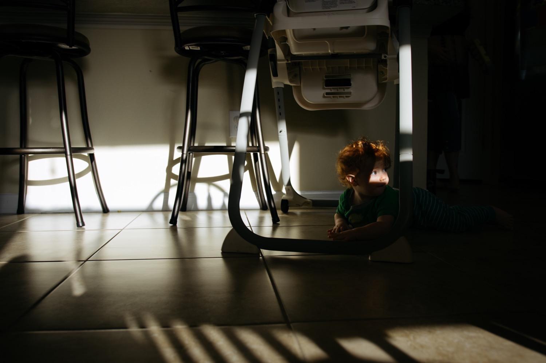 boy shadows.jpg