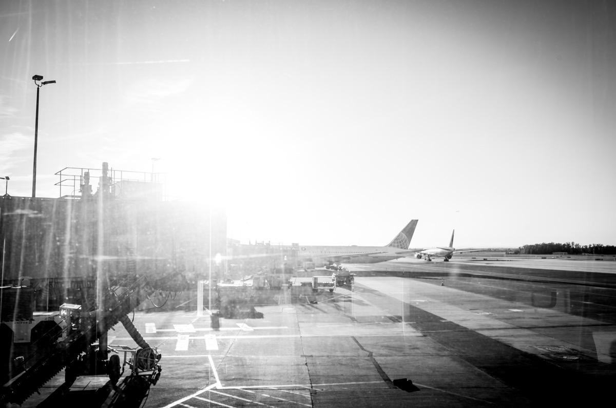 DC Trip 1108.jpg