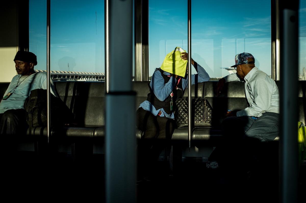 DC Trip 1110.jpg