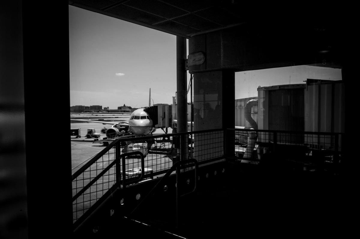 DC Trip 0756.jpg
