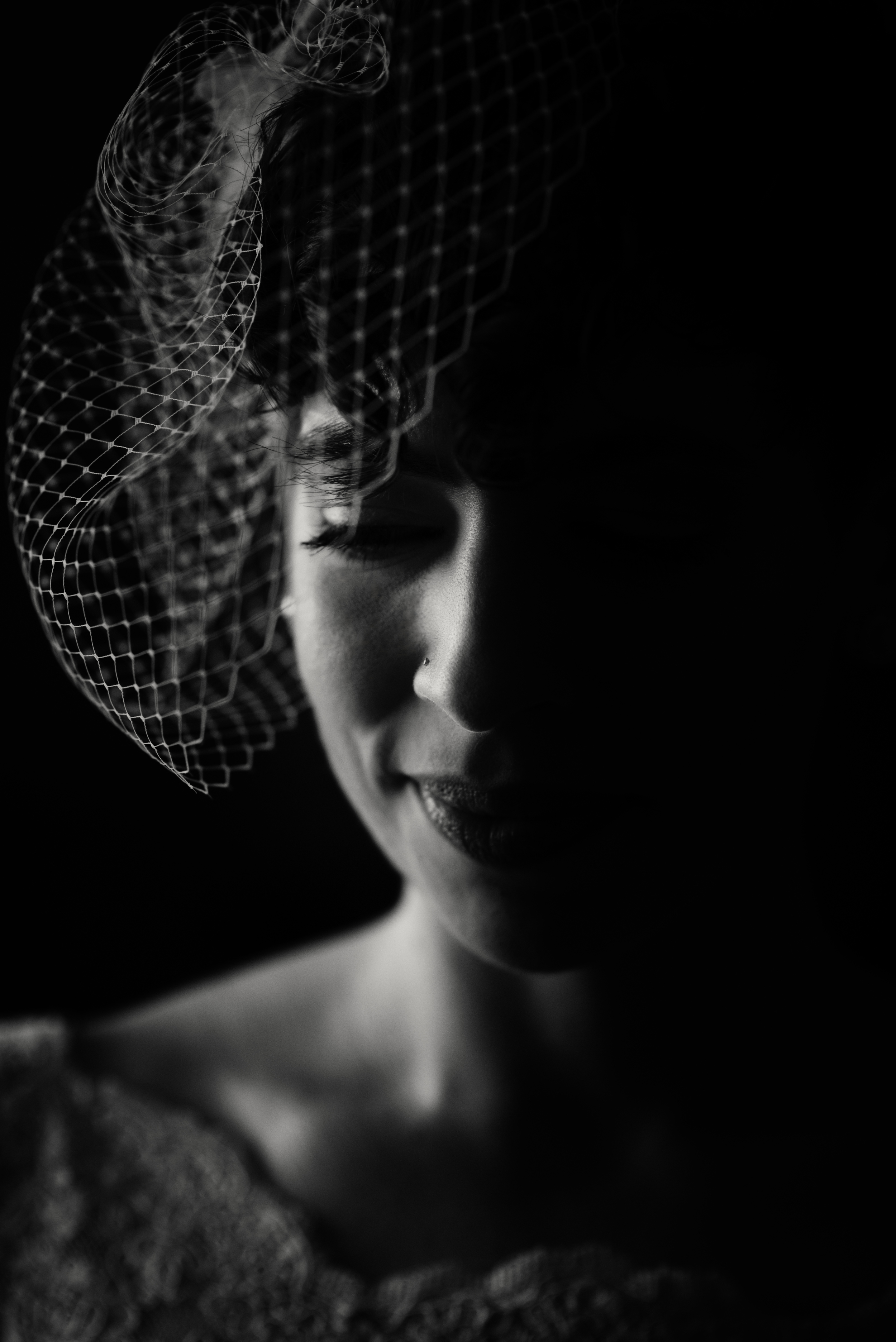 Mariwyn Bridal Portrait.jpg