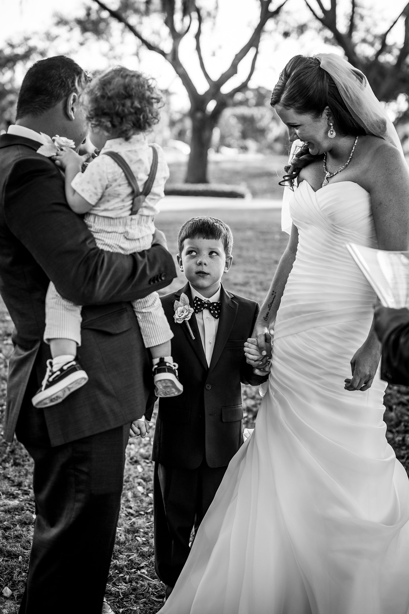 Britt&Jason_MAR2017(260of624).jpg