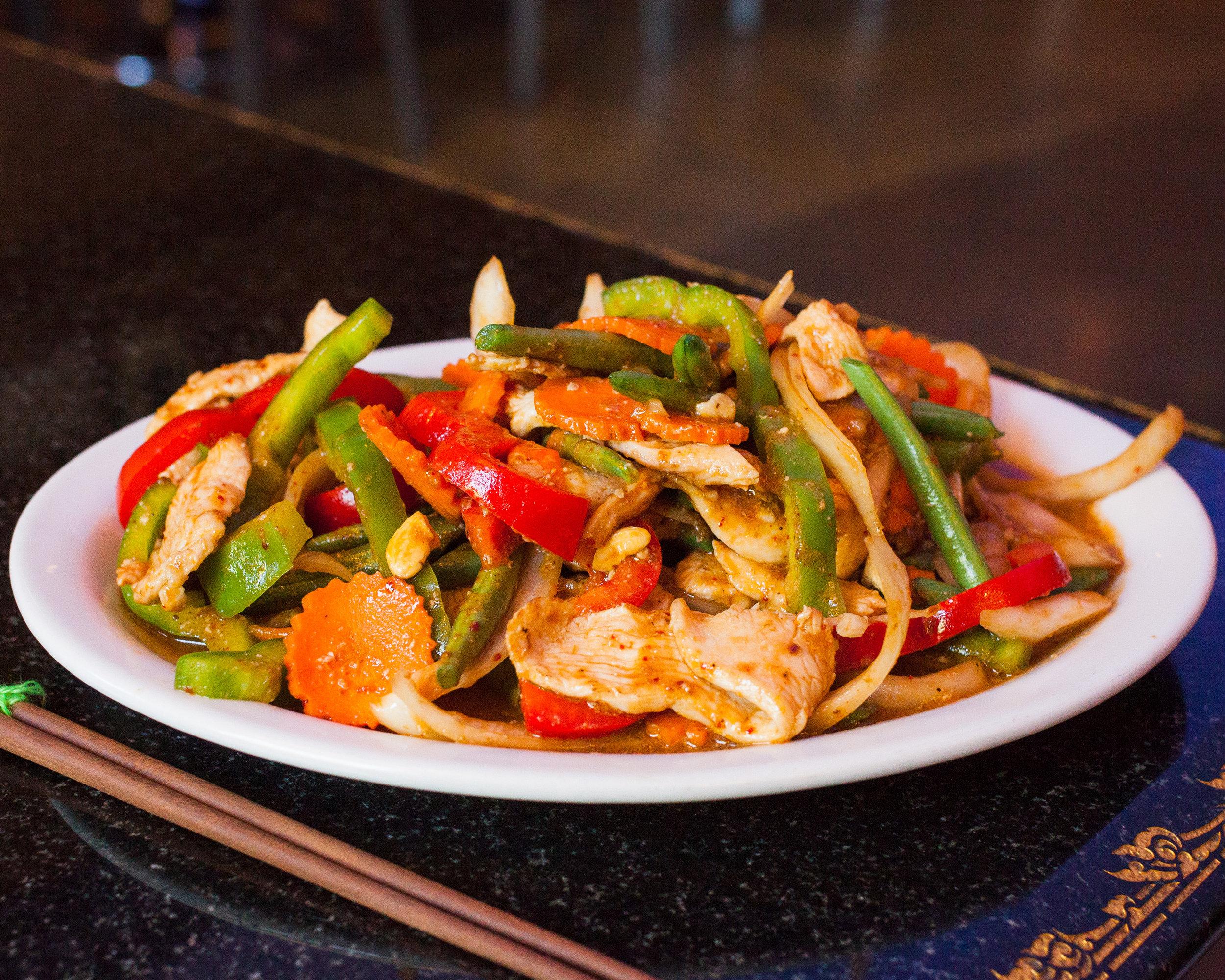 ThaiBamboo_ChickenCashewNut_2880x2304.jpg