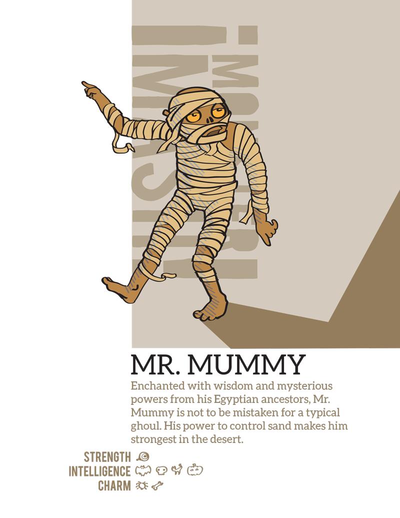 MM_Mummy.png
