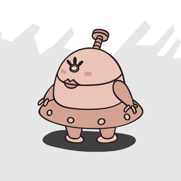 Bot_08.png
