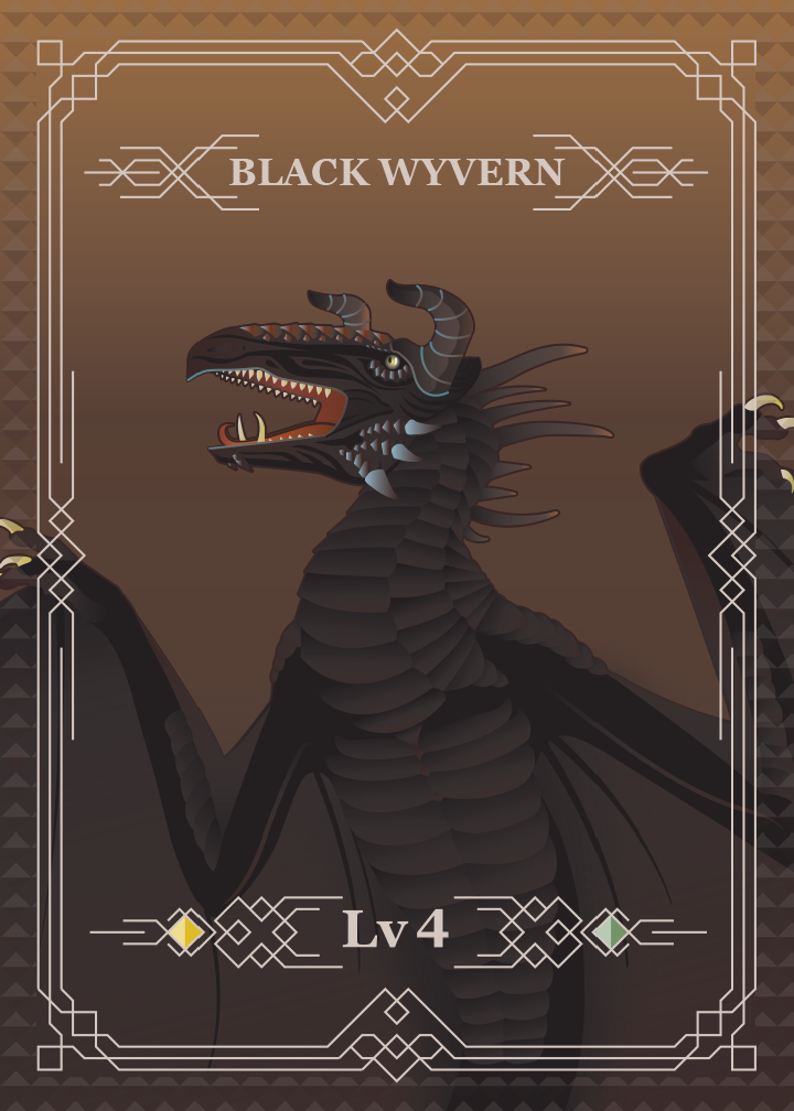 Black_Wyvern.png