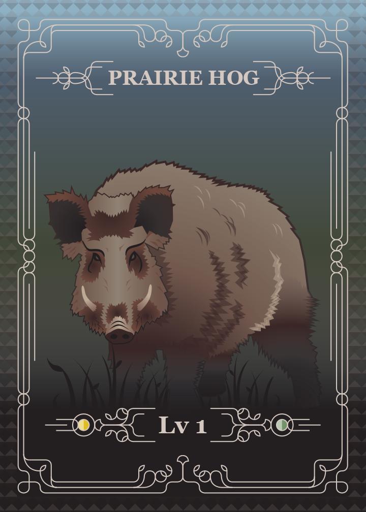 Prairie_Hog.png